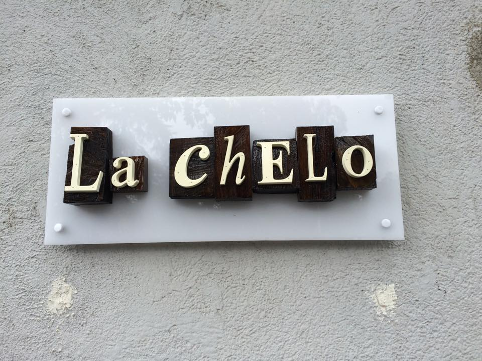LaChelo1